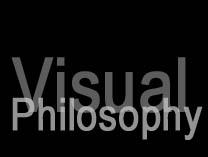 """No se puede mostrar la imagen """"http://www.nu-art.com/final/visual.jpg"""" porque contiene errores."""